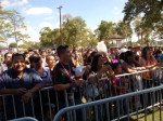 evento_houston_pila10_131884987091___485x364
