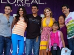 evento_houston_pila21_131885001608___485x364