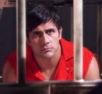 carlos-rotting-in-jail