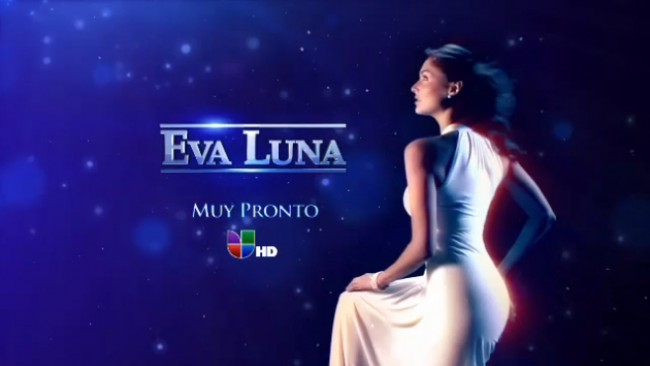 eva luna Eva luna the stories of eva luna the infinite plan paula aphrodite daughter of fortune portrait in sepia city of the beasts my invented country kingdom of.